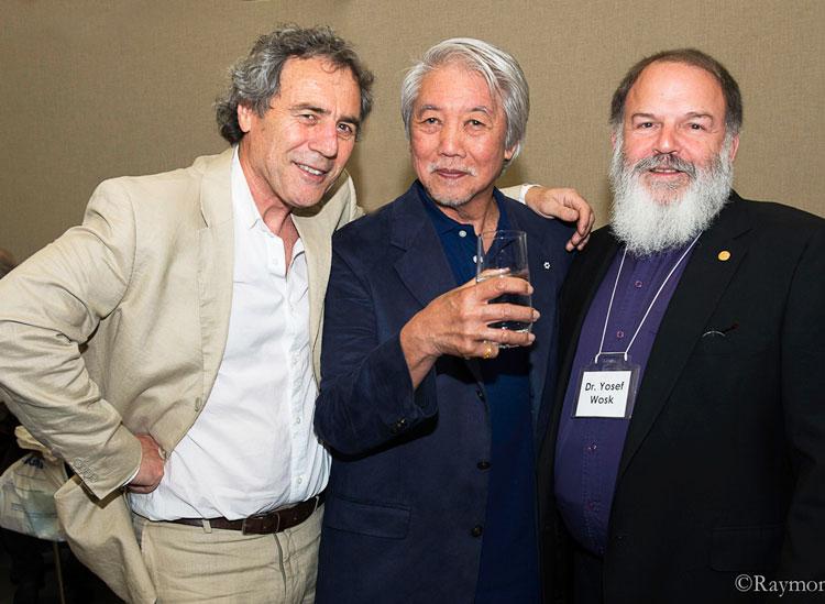 Wosk,-Yosef-with-Wayson-Choy-&-Alan-Twigg-Woodcock-award-2015-WEB