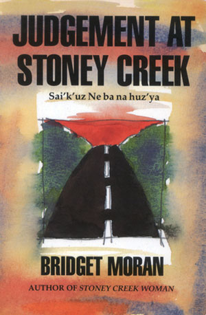 judgement-at-stoney-creek-by-bridget-moran-pulp-1990-WEB