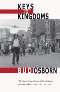 keys-to-kingdoms-by-bud-osborn-cover-web