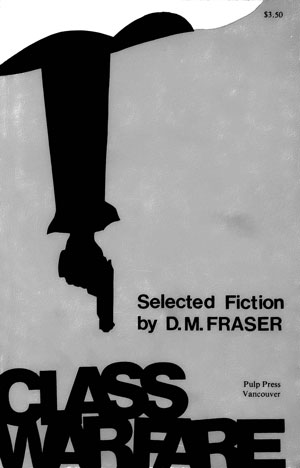 Fraser,-DM-COVER-WEB