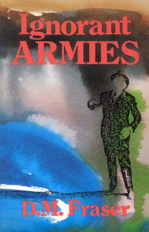 Fraser-gnorant-armies-COVER-WEB