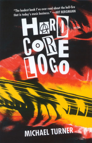Hard-Core-Logo-cover-WEB