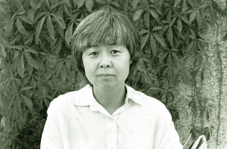an analysis of the novel obasan by joy kogawa After obasan : kogawa criticism and its futures joy kogawa's novel obasan has had an enormous impact on the a vision of where critical analysis of obasan.