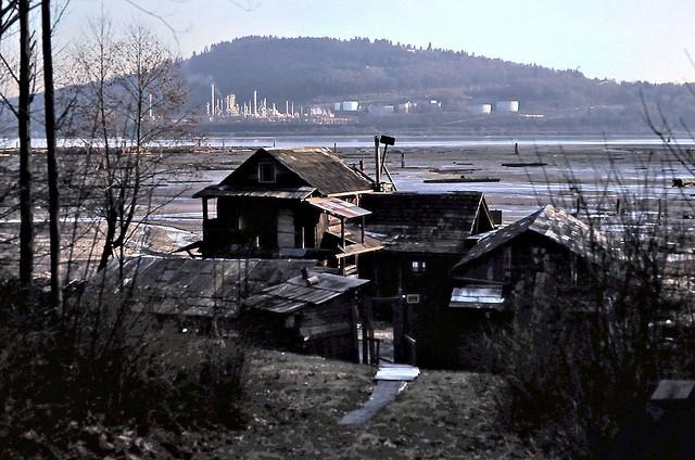 lowry-malcolm-dollarton-mud-flats