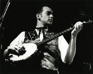 turner-michael-bango-hrm-1988