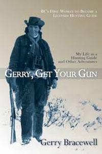Bracewell,-Gerry-book-jacket-WEB