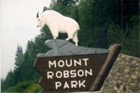 Brownlee,-Maureen-Mt-Robson-Park-sign-WEB