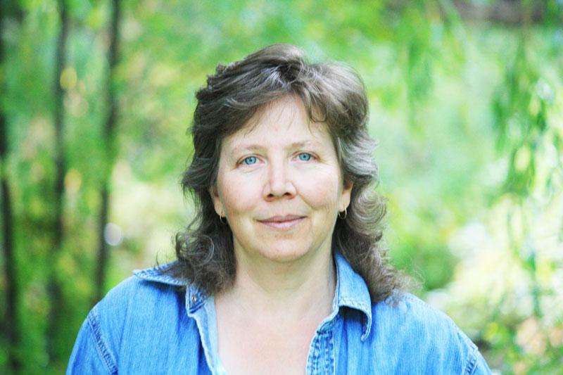Brownlee,-Maureen-headshot-Laura-Kiel-photo-WEB