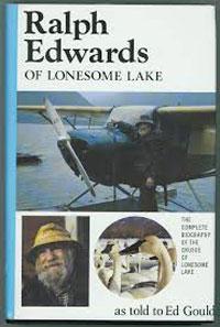 Edwards,-Ralph-book-jacket-of-bio-WEB