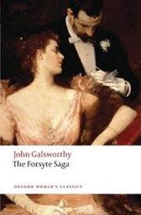 Galsworthy,-John-book-jacket-the-forsyte-saga-WEB
