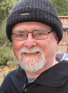 Howie White 2015