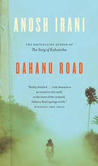 Irani,-Anosh-book-jacket-Dahanu-Road--WEB