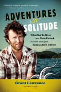 Lawrence,-Grant-book-jacket-Adventures-in-Solitude-WEB