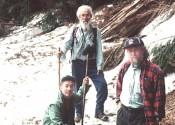 Carolan,-Trevor-Nanao-Grouse-Mtn-1995-&-Varney-WEB