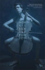 Panych, Morris Sextet cover