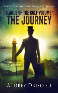 islands-of-the-gulf-volume-1-the-journey_ebook