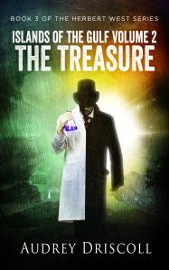 islands-of-the-gulf-volume-2-the-treasure_ebook
