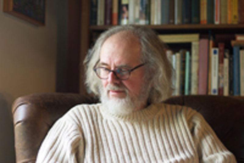 Gary Bauslaugh
