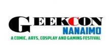 geekcon image
