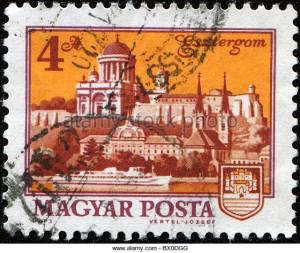 4-esztergom-1973