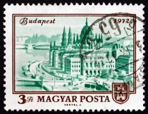 5-budapest-1972
