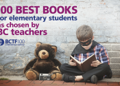 bctf-100-books-elementary-5-in-w-x-300-ppi