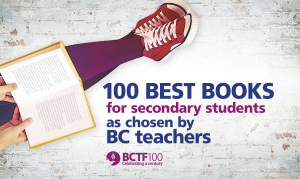 bctf-100-books-secondary-5-in-w-x-300-ppi