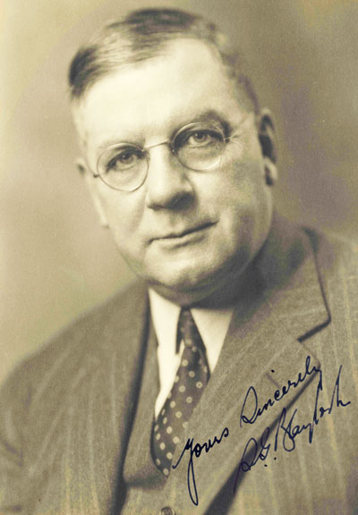 blaylock-in-the-1930s-web