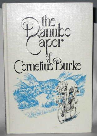 danube-caper-cover