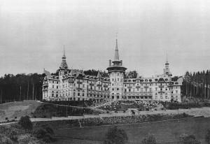 dolder_grand_hotel_curhaus_1899