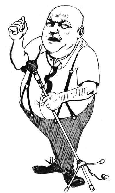 harvey-caricature-web