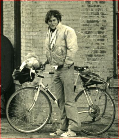 howard-stewart-1973