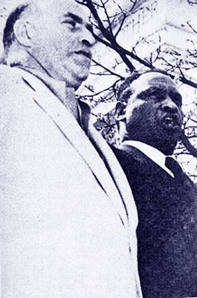 robeson-concerts-web