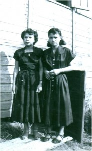 mazie-and-mildred-her-sister