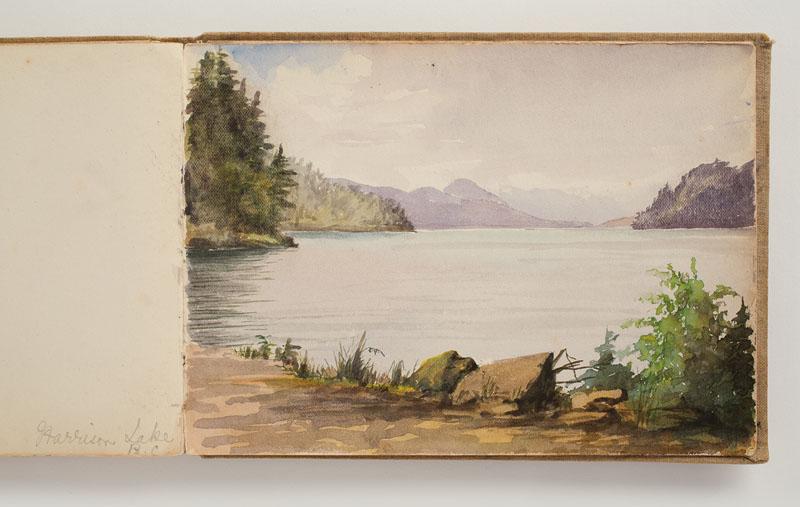 13-harrison-lake-bc