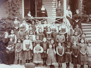 14-althea-moody-and-all-hallows-school-fn-students-and-staff