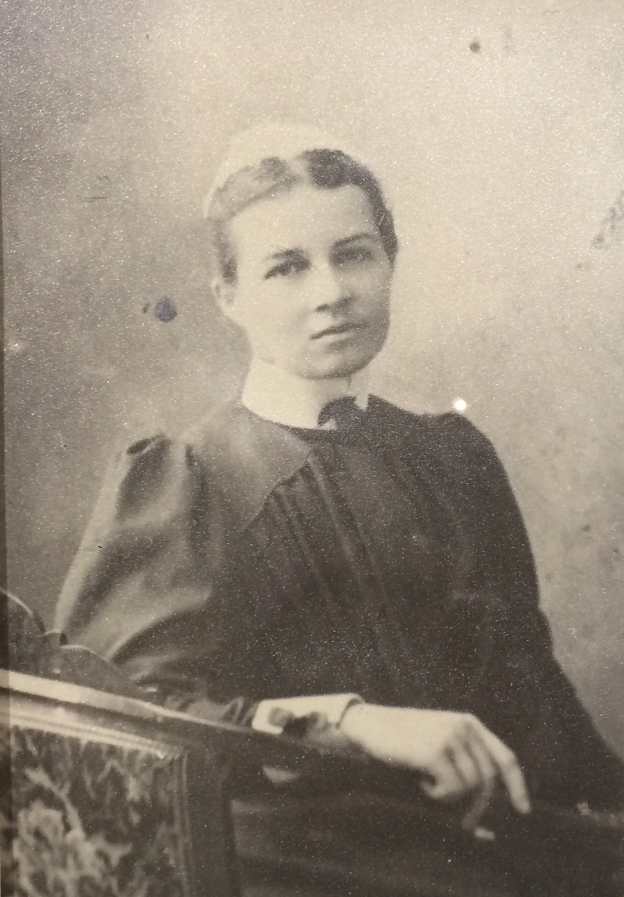 Forum on this topic: Constance Worth, althea-henley/