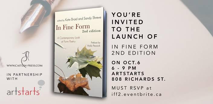 braid-kate-book-launch