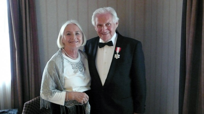 douglas-jim-and-wife-at-order-of-canada