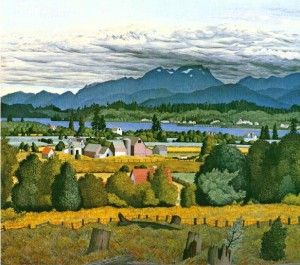 ej-hughes-1-comox-valley-from-the-back-road