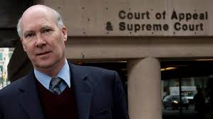 henthorne-colin-leaving-court
