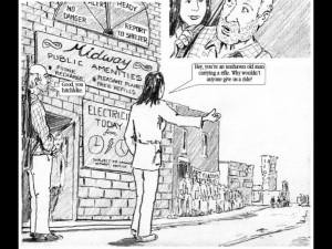 kluckner-michael-cartoon