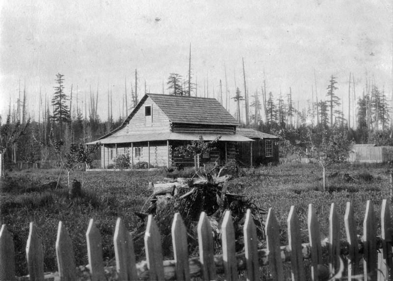 mahionia-ranche-1892
