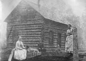 mahonia-ranche-1889