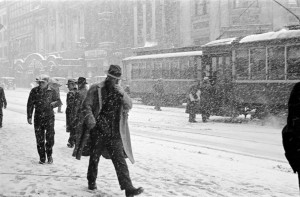 vancouver-in-snow-1937.