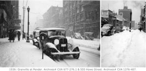 vancouver-snow-1936