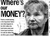 wheres-my-money053