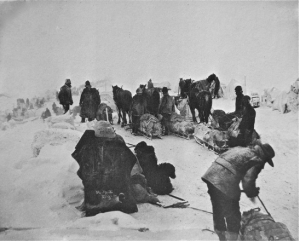 1-a-snowstorm-on-the-summit-of-white-pass-b-c-april-1898