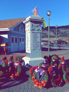 2-merritt-cenotaph