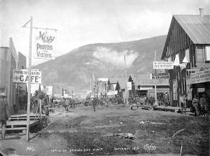 3-dawson-city-yukon-1898